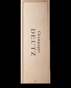 Deutz Brut Classic, AOP, 300 cl Champagne Deutz