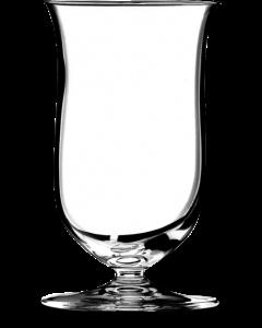 Vinum Single Malt 6416/80 - 2-pack