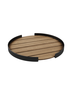 Sackit Patio Serving Tray