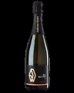 2019 Rose Andersen Winery