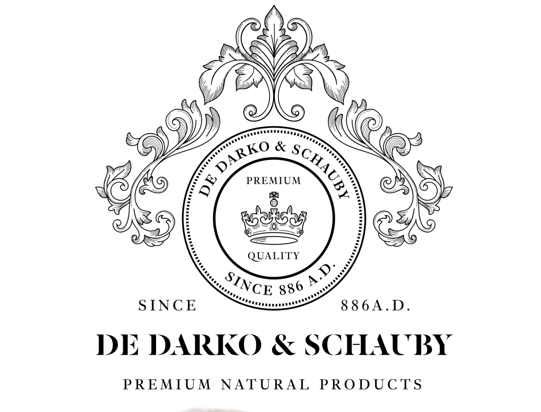 DE DARKO & SCHAUBY