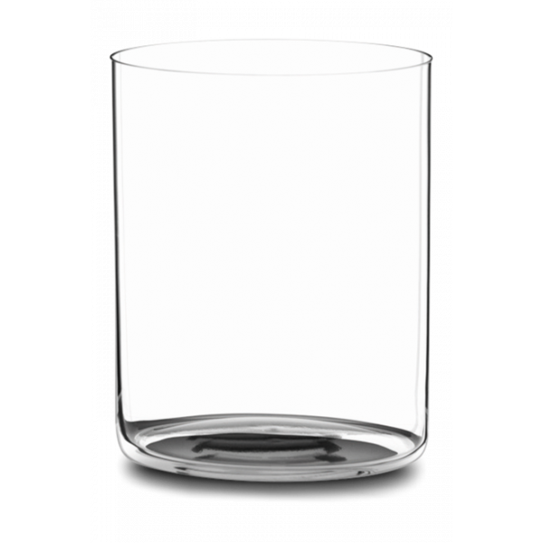 Riedel O Wine Tumbler Whiskey 0414/02