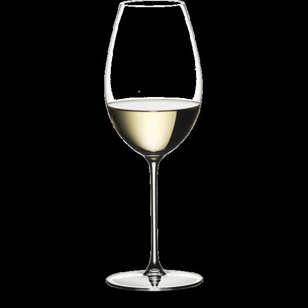 Riedel Veritas Sauvignon Blanc (demo-glas)