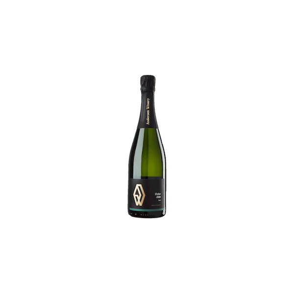 2019 Elstar Andersen Winery