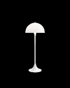 Panthella gulvlampe