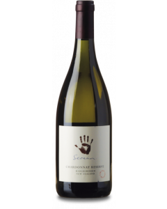 2016 Chardonnay Reserve Seresin Estate
