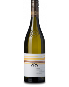2017 Pathway Sauvignon Blanc Winegrowers of ARA