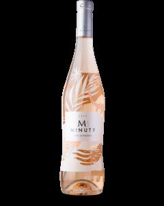 2020 Limited Edition Rosé, AOP