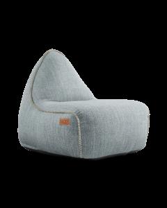 Cobana Lounge Chair Sand Melange