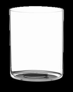Riedel O Wine Tumbler Whiskey 0414/02