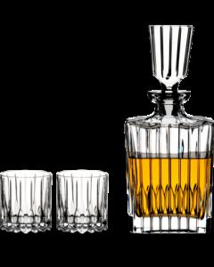 Riedel Neat Spirits Set 5460/52