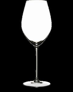 Riedel Veritas Champagne