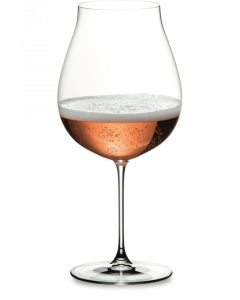 Riedel Veritas New World Pinot