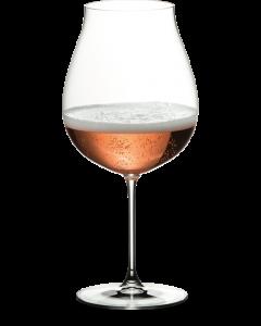 Riedel Veritas New World Pinot (demo-glas)
