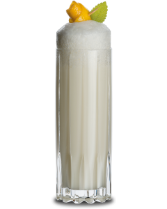 Riedel Fizz Glass, Drinks Specifik Glasserie, 6417/03 - 2-pak