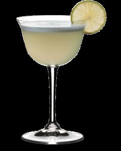 Riedel Sour Bar, Drinks Specifik Glasserie, 6417/06 - 2-pak