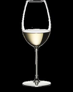 Riedel Veritas Sauvignon Blanc