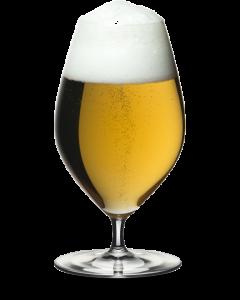 Riedel Veritas Beer