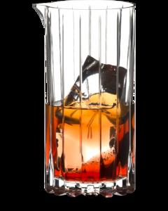 Riedel Bar Mixing Glas DSG 0417/23
